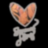 SummerFling_Logo_edited.png