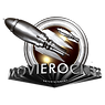 Movierockets Entertainment