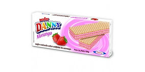 biscoito-wafer-danny-100unidades-80-gram