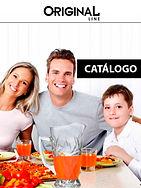 CATALPGO ORIGINAL LINE.jpg