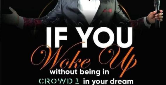 Wake_up_before_its_too_late.jpg