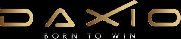 daxio-logo.jpg