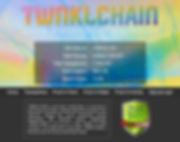 twnklchain_buywithcryptosnet.jpg