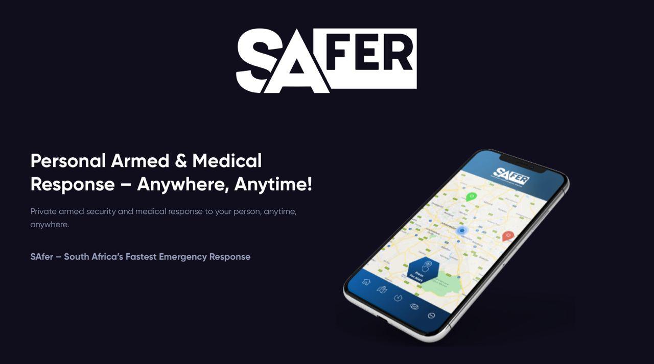 SAfer_info.jpg