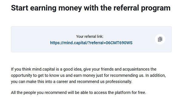 referral link.jpg