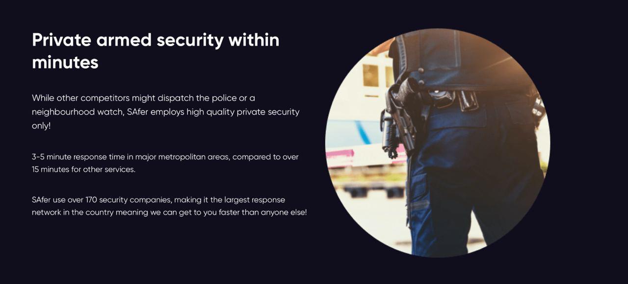 SAfer_armed_security.jpg