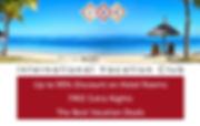 international_vacation_club_solarenergyr
