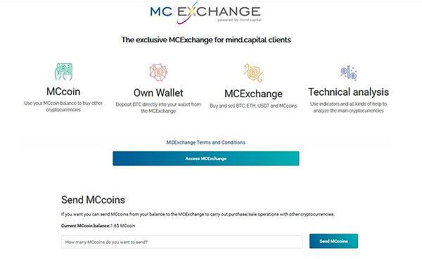 mcexchange.jpg