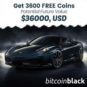 Bitcoin-Black-Luxury-Car_edited.jpg