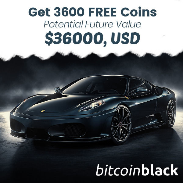 Bitcoin-Black-Luxury-Car_edited.jpg