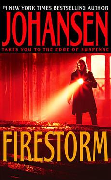 Iris Johansen_Firestorm.jpg