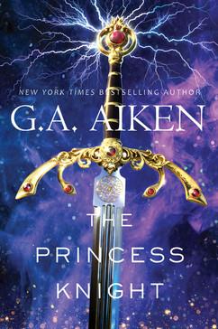 Princess Knight_Aiken.jpg
