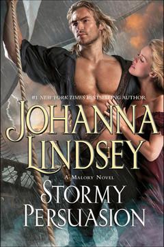 Johanna Lindsey.jpg