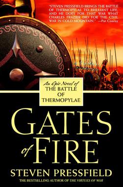 steven pressfield gates of fire.jpg