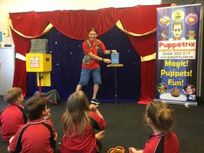 MY1 puppet.JPG