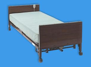 hospital-beds-opt.jpg