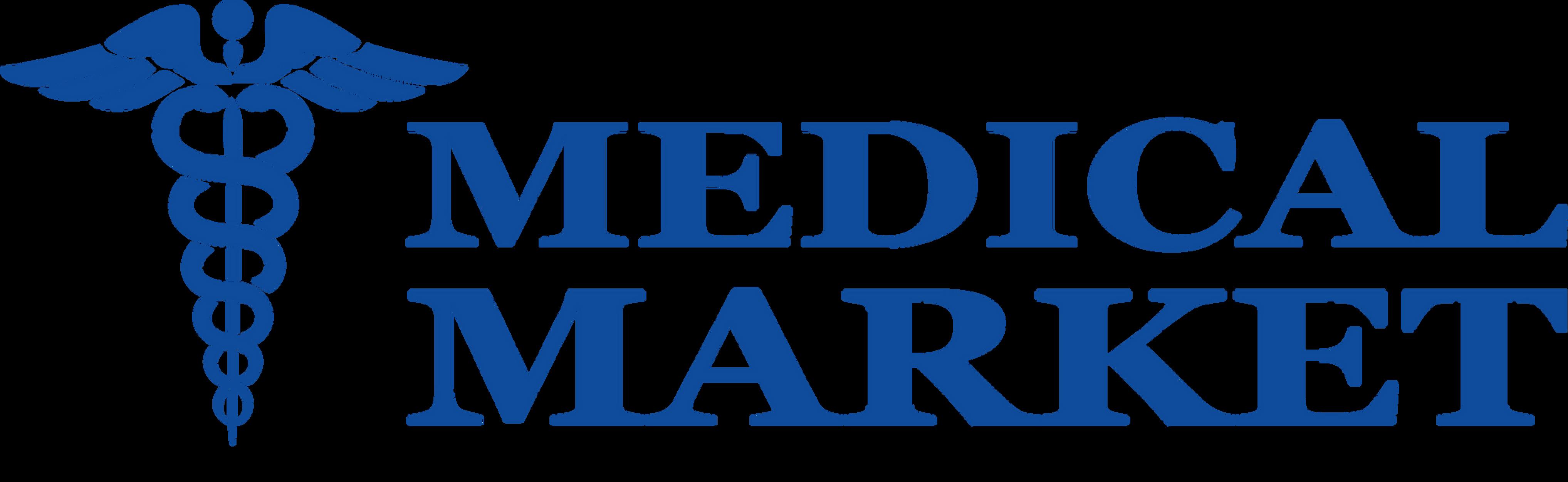 Medical Supply Store in Almaden & Modesto, CA | Medical Market