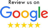 google-review-st.-petersburg.jpg
