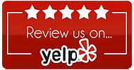 review-yelp-st-petersburg.jpg