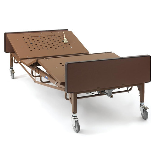 Bariatric Full Electric Bed