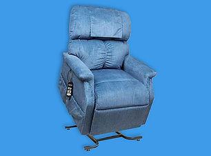 lift-chair-opt.jpg