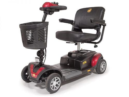 Buzzaround XL 4-Wheel