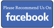 facebook-recommend-button-100.jpg