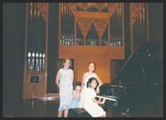 Allegro Piano Studio 10