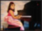 Allegro Piano Studio 4