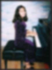 Allegro Piano Studio 11