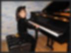 Allegro Piano Studio 6