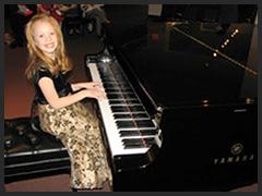 Allegro Piano Studio 2