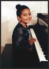 Allegro Piano Studio 5