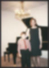 Allegro Piano Studio 15