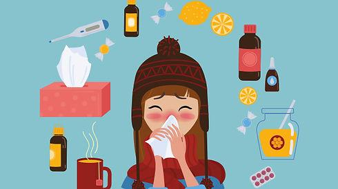girl-blowing-nose-illustration.jpg