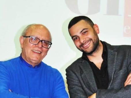 La SRC incontra Giffoni per il progetto Festival Experience School