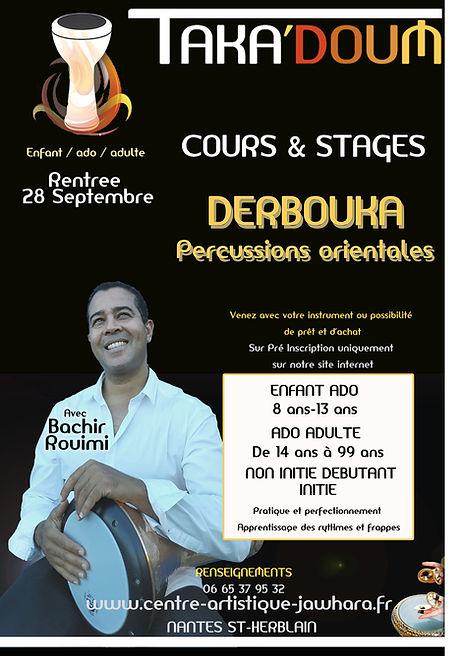 Derbouka_cours_2020_2021_dernière_versi