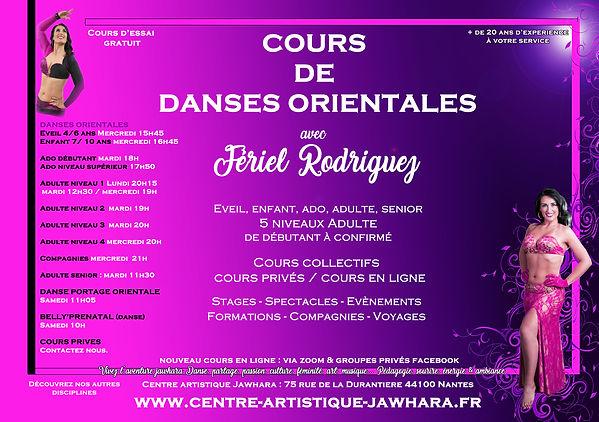 Com_et_flyer_spécial_danses_orientales2