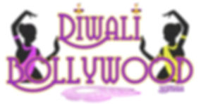 Bollywood logo jawhara _edited.jpg