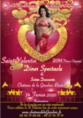st_valentin_2020_feriel_&_shéérazade_ave