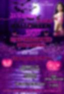 viseul halloween 20191.jpg