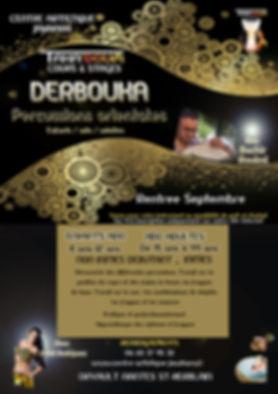 Derbouka cours 20.jpg