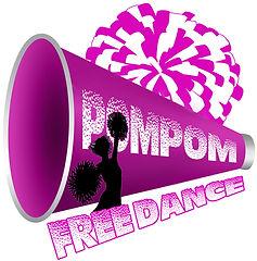 logo pompom free dance .jpg