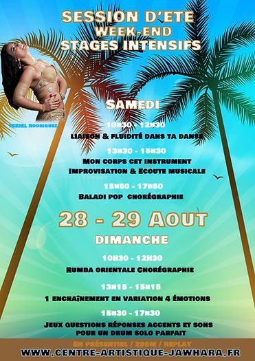 Affiche we intensif session aout 2021.jp
