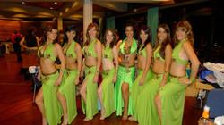 Cie Jawhara Prix 2011