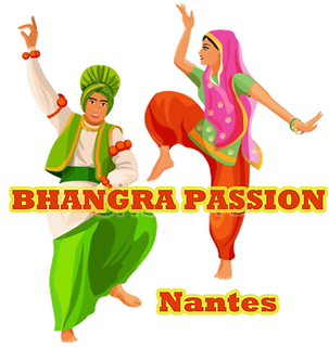 BHANGRA PASSION LOGO 2.png
