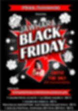 Black Friday 2019 Jawhara.jpg