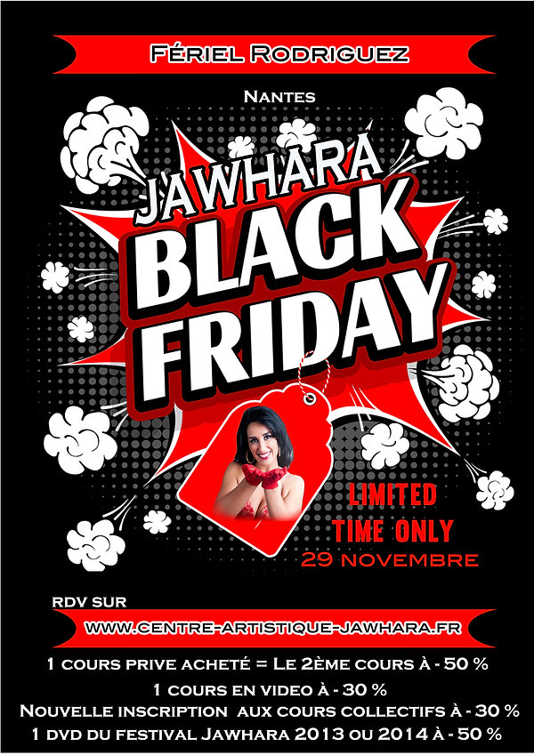 Black Friday 2019 Jawhara.jpg