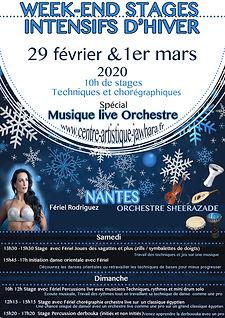 we_intensif_d'hiver_2020_avec_Fériel_et_