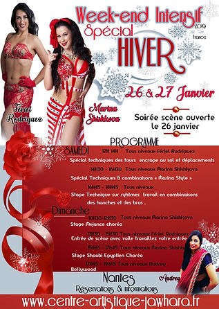 Affiche_winter_intensive_camp_marina_et_